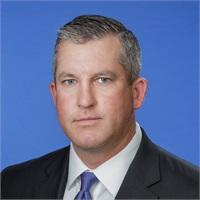 Shawn McKeown