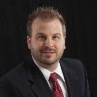 Travis Boyer, MBA