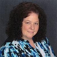 Michelle Laverty