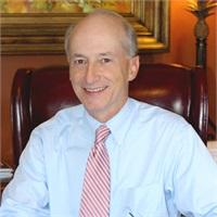 Holmes Financial Group, Inc.