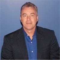 Terry D. Higdon