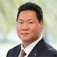 Phil Kang