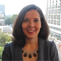 Cecile Hult, CFP®, CDFACertified Financial Planner ™ Certified Divorce Financial Analyst
