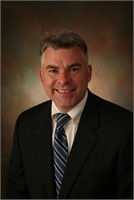 Randy Westerman
