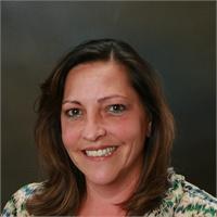 Elizabeth Nocito