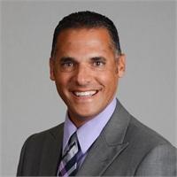 Tony Ojeda