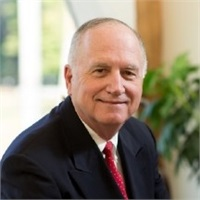 Gordon Ulen, MBA, CPA