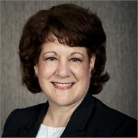Kay Auwerter