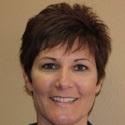 Kathy Wassenaar