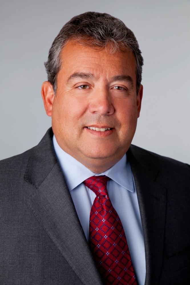 Bob Skloff | Commonwealth Financial Group