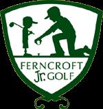 Ferncroft CC Jr. Golf Scholarship Program