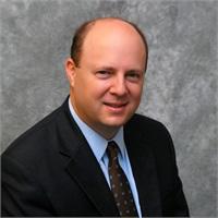 Jeffrey Sirak