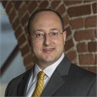 Eric Startare, CPA
