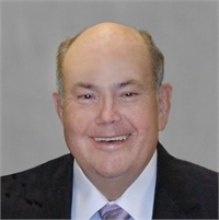 Larry J. Foster