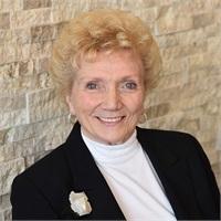 Patricia Schod