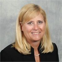 Suzanne Goodman