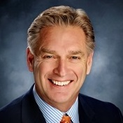 James M. Lewis, CPA, PFS, CFP®