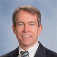 David Brower, CFP®