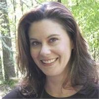 Jennifer Dowden