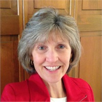 Joyce Lohner