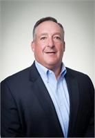 Daniel H. Moskowitz