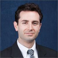 Ethan Quirin