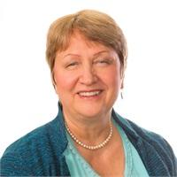 Susan Schwarz