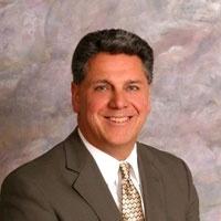 David M. Kopyc, CRPC®