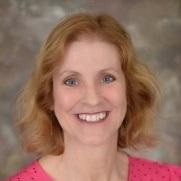 Barb McBride