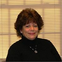 Deborah D'Ambola
