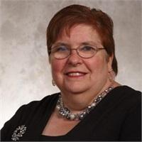 Diane Bally