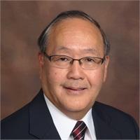 David A. Kudo, CPA