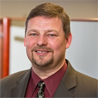 Mark D. Perkins