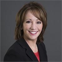 Lisa  Bodine