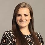 Emily Benton-Fissel