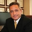 A.G. Morgan Financial Advisors, LLC