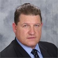 Michael A. Olson, CFP® AIF® AWMA® CRPS®