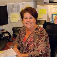 Vickie Eise