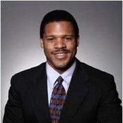 Vista Wealth Advisory, PLLCTerrence Ransom PhD, JD
