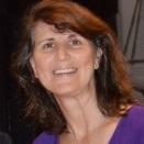 Laura Schilling