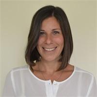 Cristina Coloccia