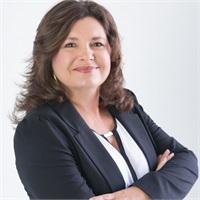 Michelle Kimberlin