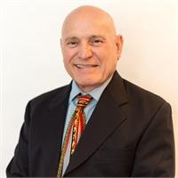 Cisneros Financial Services, LLC