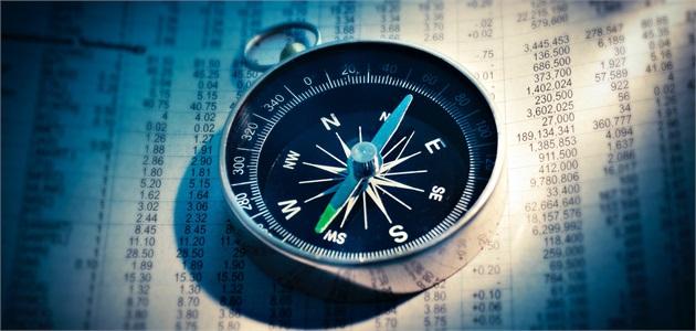 Tax Management Strategies