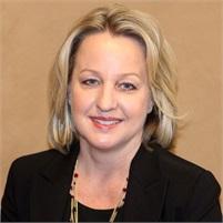 Sharon Negris