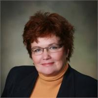 Deborah Boisselle