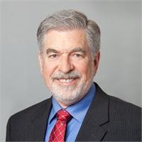 Bruce Upham