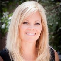 Heather Bergen