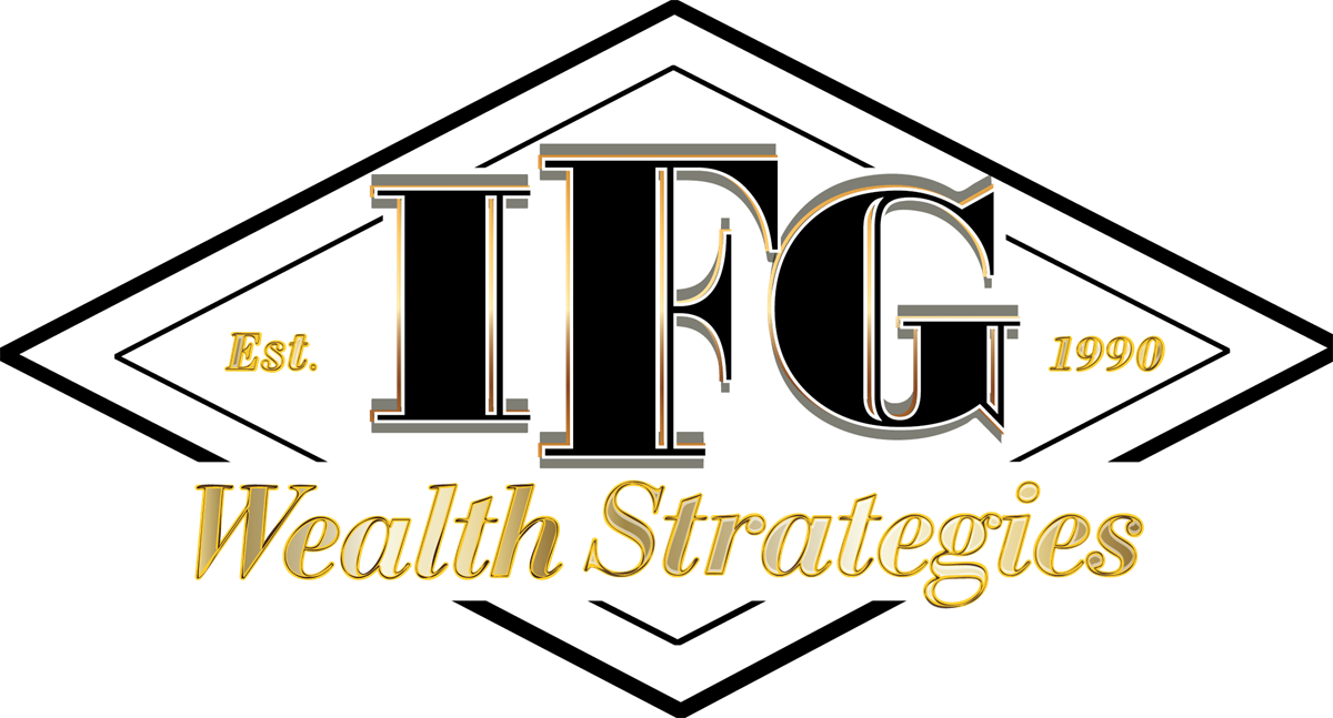 IFG Wealth Strategies