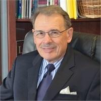 Raymond Ream